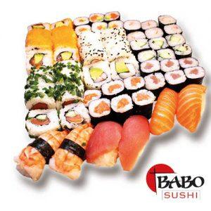 Babo Sushi Sets
